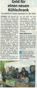 Schulze Wethmar_Tafel
